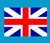 PORTEX United Kingdom