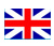 PORTEX United Kingdom - D